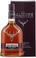 Dalmore Port Wood Reserve Single Malt